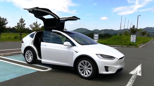 CEV補助金クリーンエネルギー自動車(中古車)